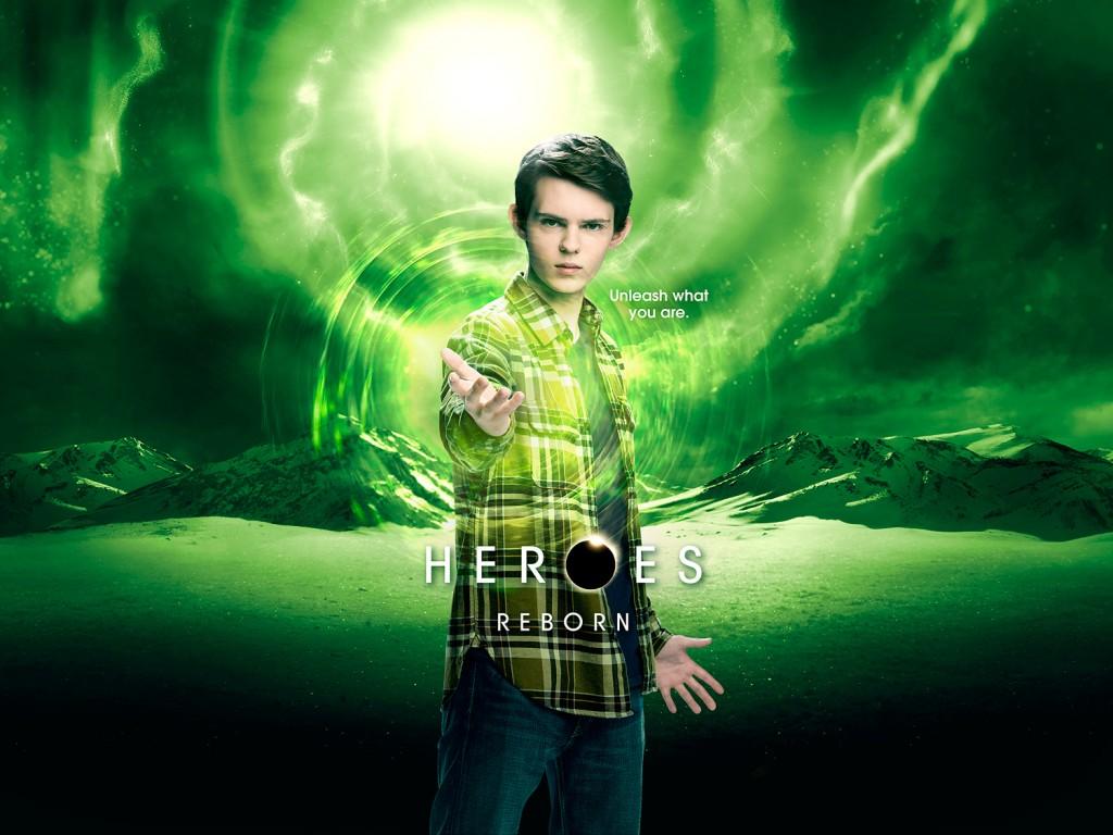 heroes-reborn-01