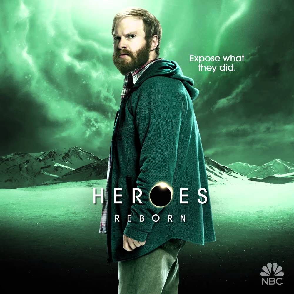 heroes-reborn-critique