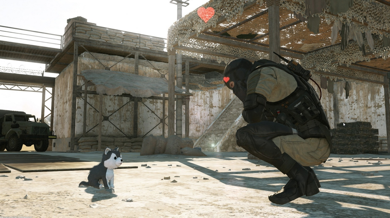 metal-gear-solid-v-the-phantom-pain-xbox-360-1417855153-095
