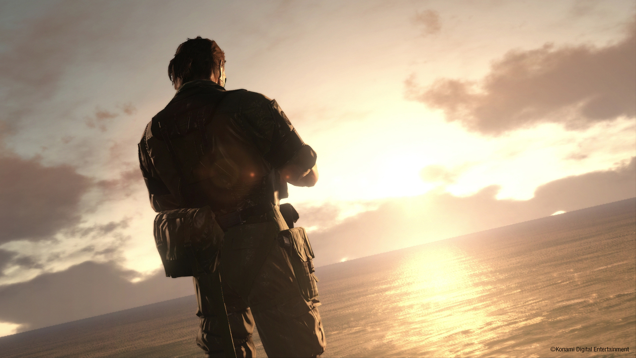 metal-gear-solid-v-the-phantom-pain-xbox-one-1402303804-037