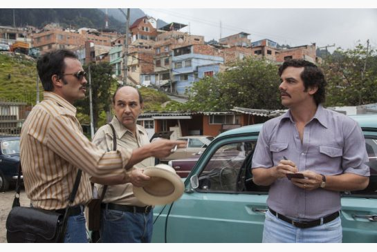 narcos.jpg.size.xxlarge.letterbox