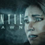 until-dawn-ecco-come-sbloccare-il-finale-alternativo