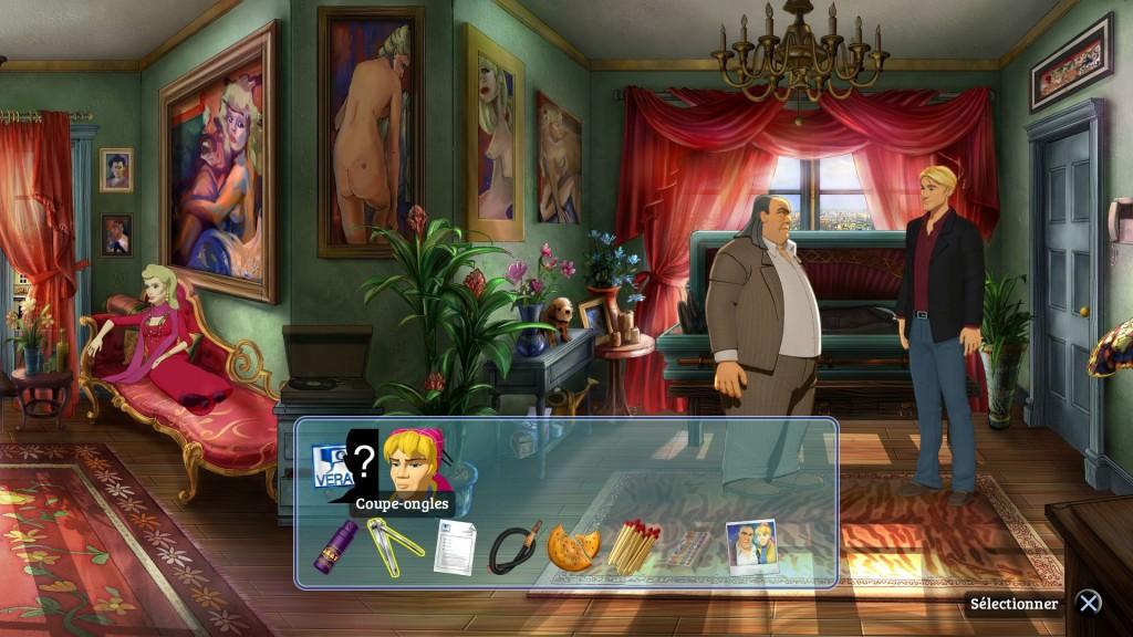 1441716091-513-capture-d-ecran-playstation-4-xbox-one