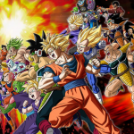DBZ-extreme-butoden-cover