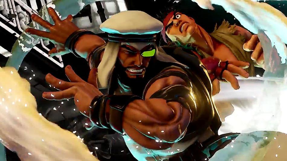 Image-Capcom (1)