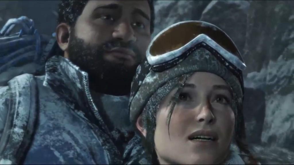 Rise-of-the-Tomb-Raider-Microsoft-E3-2015-Stream-03-1280x720