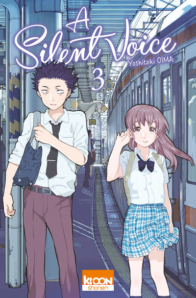 a-silent-voice-manga-volume-3-simple-226526