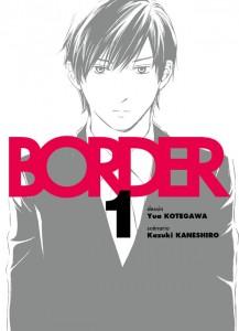 border-tome-1-komikku-cover