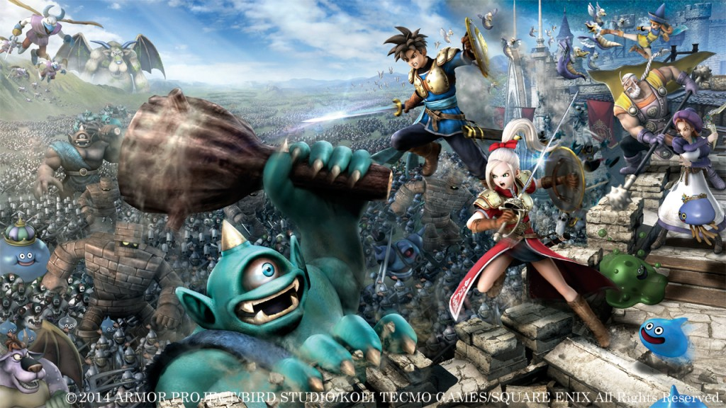 dragon-quest-heroes-playstation-4-ps4-1409579247-007
