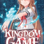 kingdom-game-01