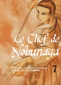 le-chef-de-nobunaga-manga-volume-7-simple-229554