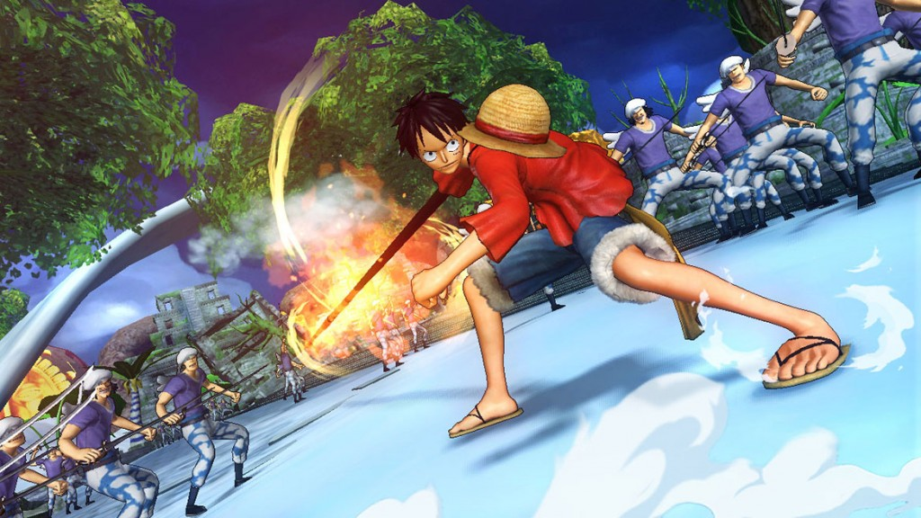ps4-one-piece-3