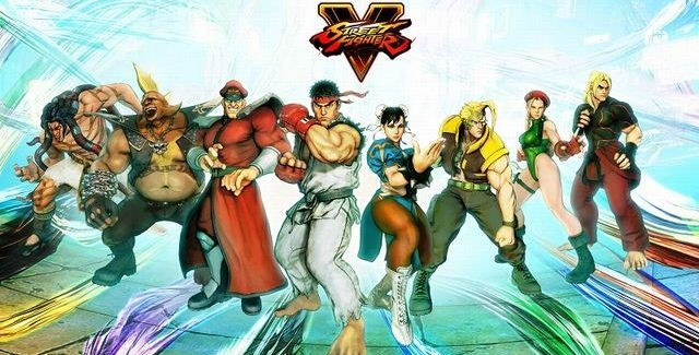 street-fighter-5-beta-move-list-640x325