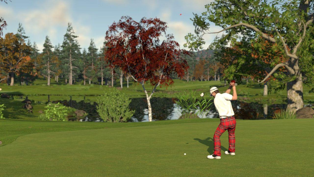 the-golf-club-xbox-one-1390554853-007