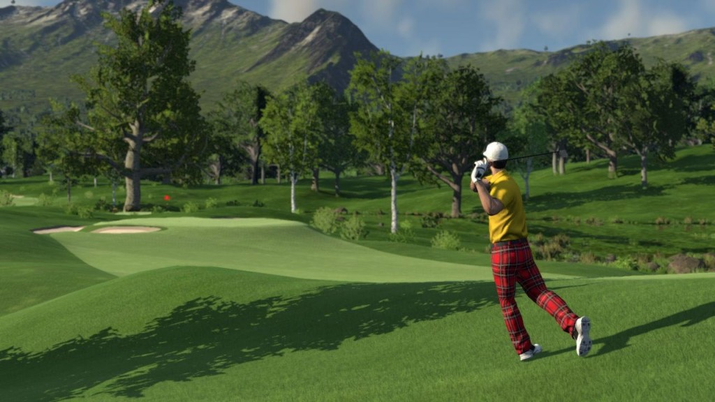 the-golf-club-xbox-one-1390554853-011