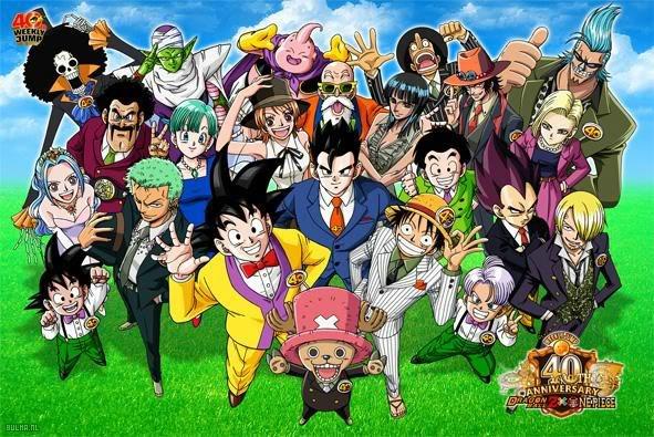 ¿Dragon-Ball-y-One-Piece-juntos-de-nuevo-Animemx