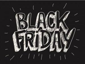 Bon Plan: Black Friday chez les jap