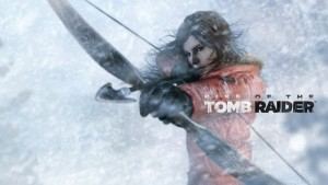Avis : Rise of the Tomb Raider