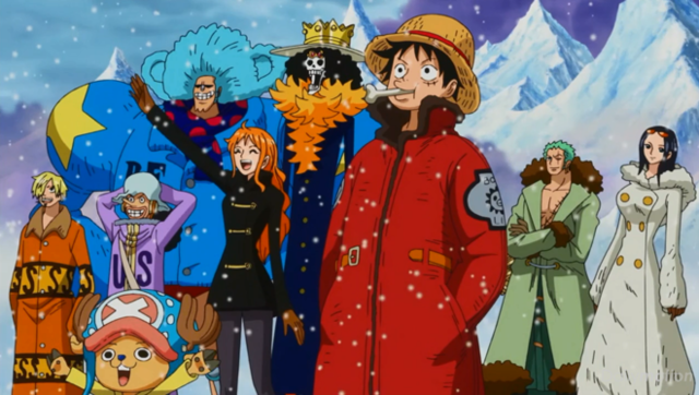 Equipages_Pirates
