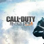 call-duty-black-ops-3-1429912017-2361945