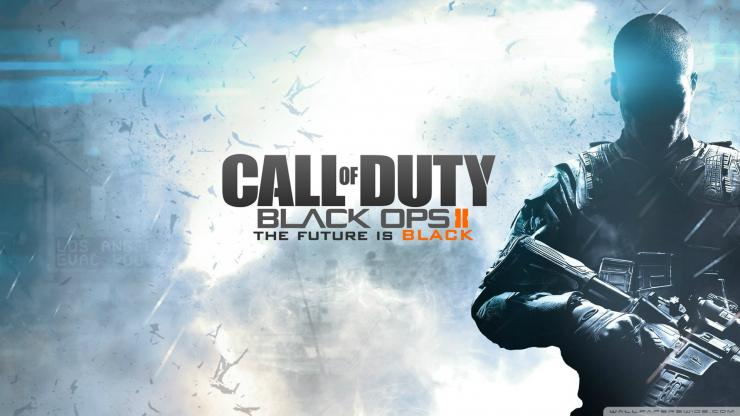 call-duty-black-ops-3-1429912017-2361945