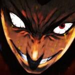 shokichi-komachi-terra-formars-anime-screenshot-01