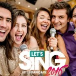 Teste-pour-vous-Let-s-Sing-2016-Hits-francais_reference