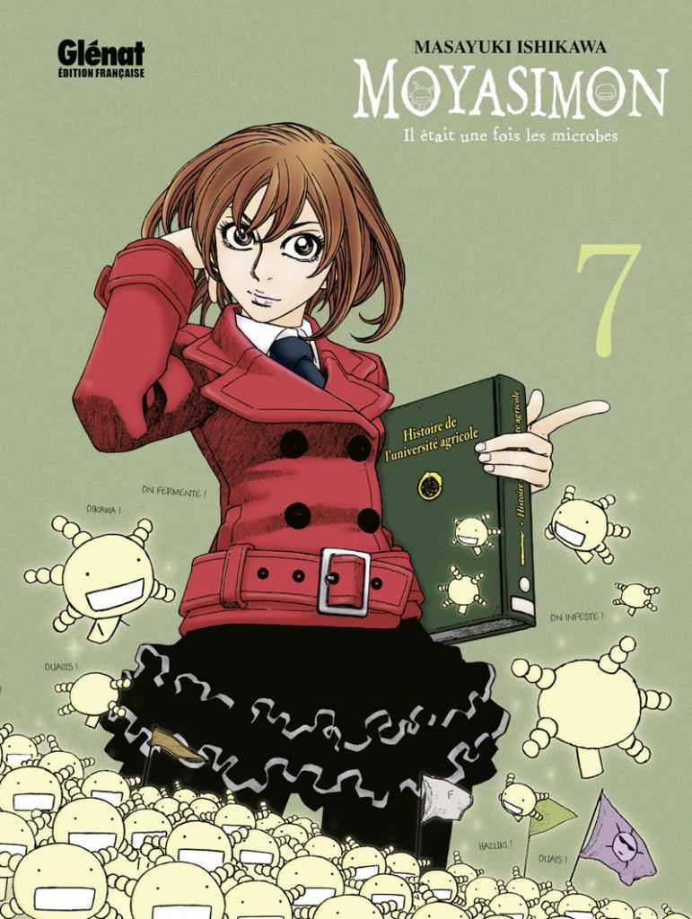 moyasimon-manga-volume-7-simple-232699