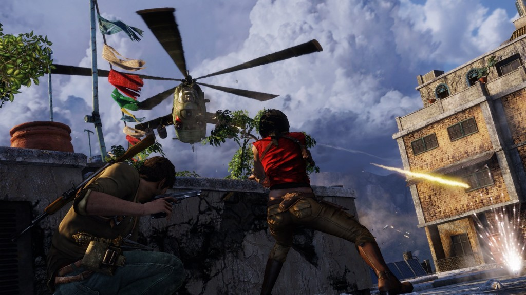 uncharted-4-multiplayer-beta-gets-start-date-via-nathan-drake-collection-video-492002-2
