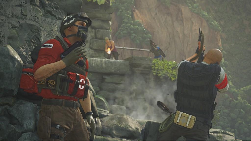 uncharted_4_multiplayer-1