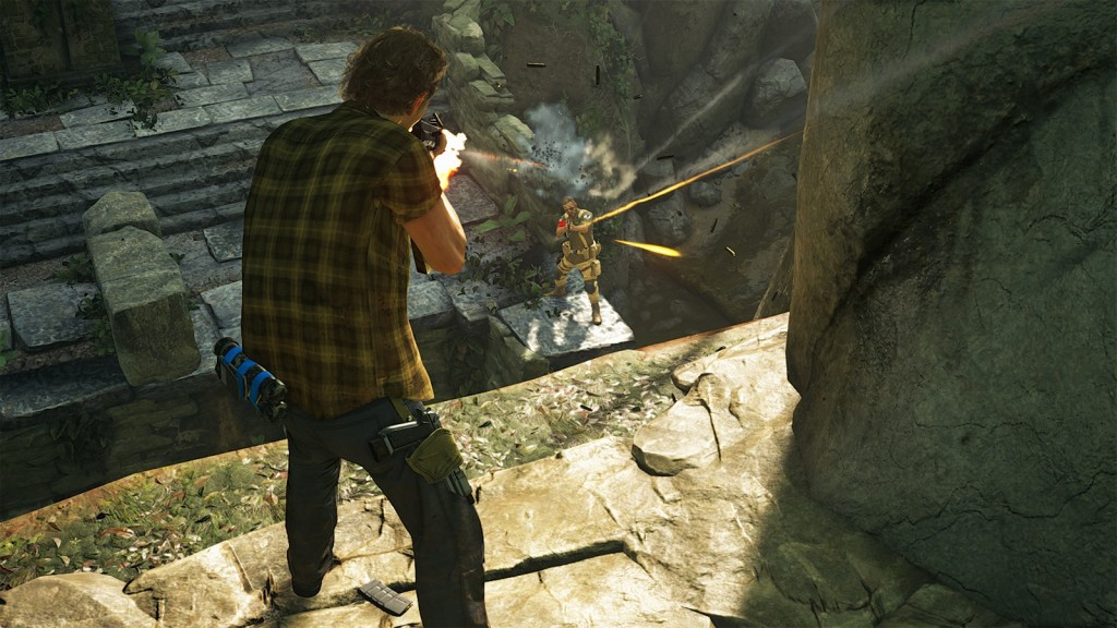 uncharted_4_multiplayer-8