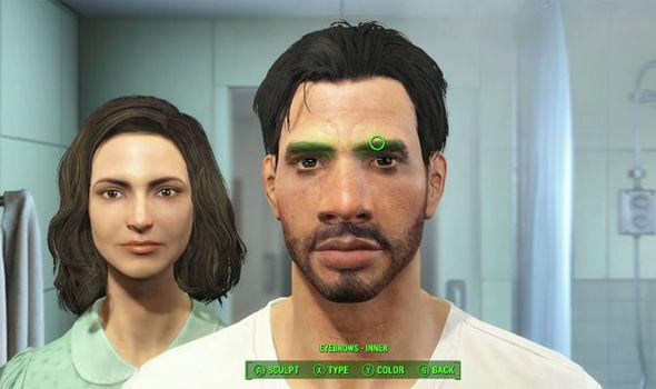 Fallout-4-Bethesda-591966