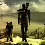 Fallout-4-art-e1435007290981