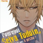 Pourquoi_Seiya_Todoin_16_ans_n_arrive_pas_a_pecho_tome_1