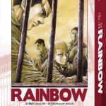 RAINBOW_TRIPLE-1_3D_0x600-2