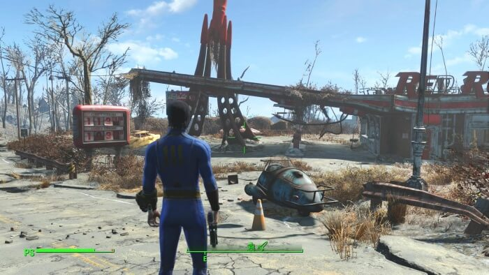 fallout-4-leak-ps4-screenshots-gas-station-700x394