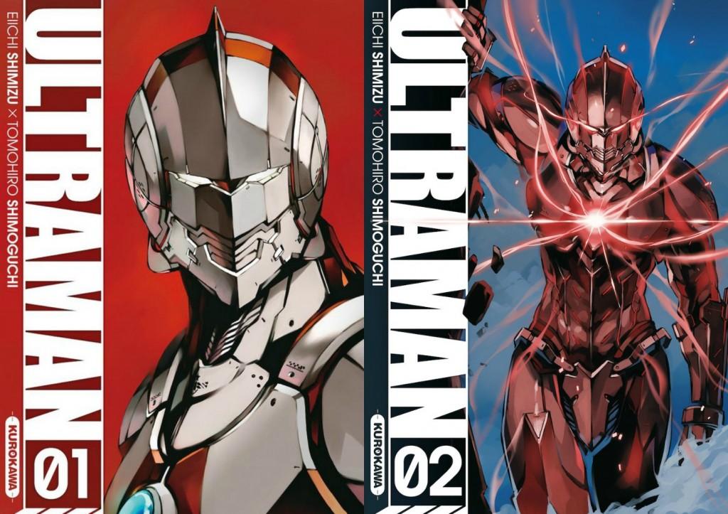793x0bwc_le-manga-ultraman-licencie-par-kurokawa