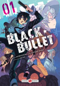 BlackBullet1