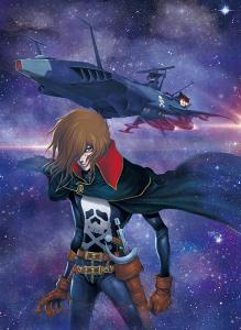 Capitaine-Harlock-Dimension-Voyage-image-manga
