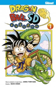 601 DRAGON BALL SD T01[MAN].indd