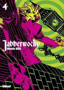 601 JABBERWOCKY T04[MAN].indd
