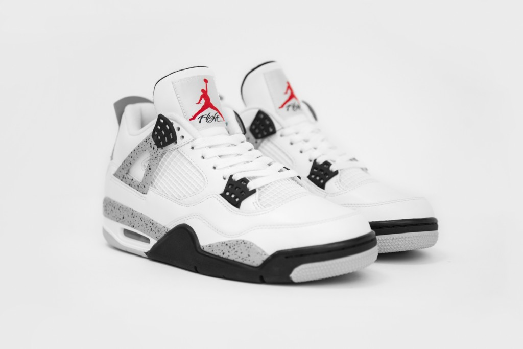 jordan-4-white-cement-retro-840606-192-05