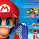 mario-tennis-ultra-smash-gets-fresh-faces-and-new_g3wj.640