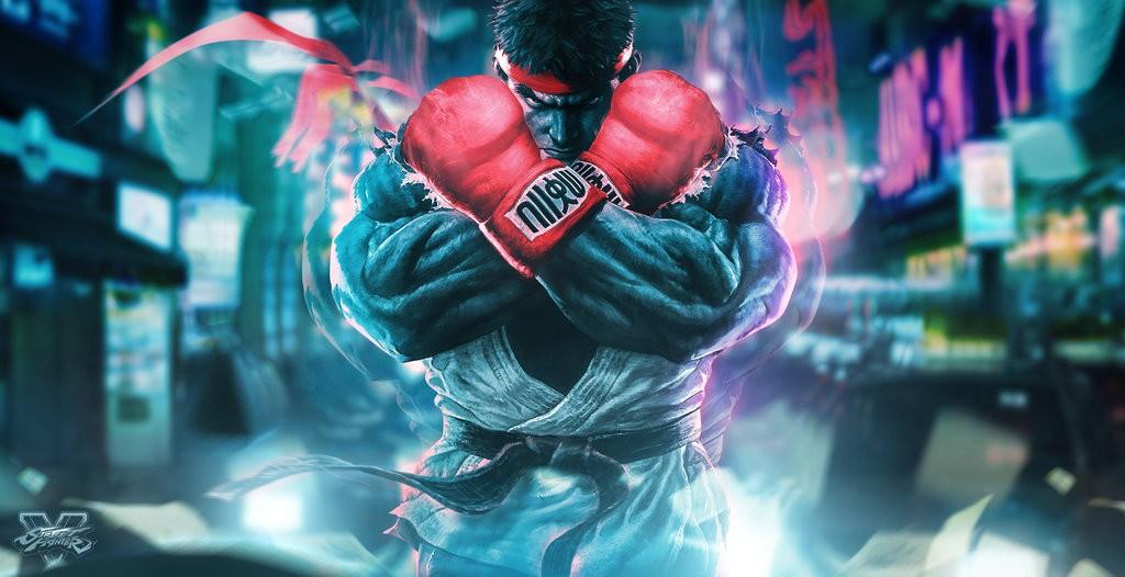 streetfighter_v_bosslogix