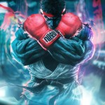 streetfighter_v_wallpaper_by_bosslogix-d88y0j5