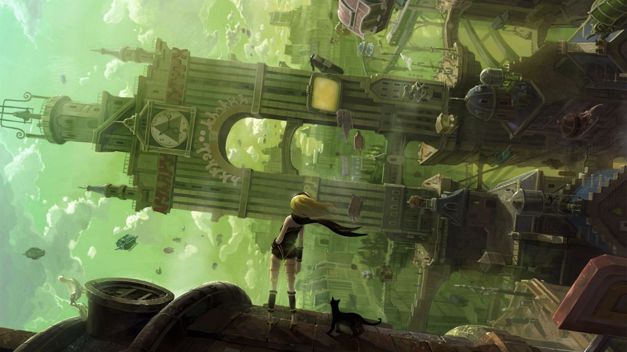 test-gravity-rush-remastered-listing