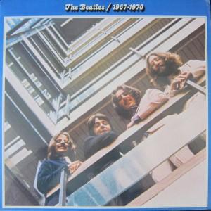 the-beatles-blue-album-1967-1970