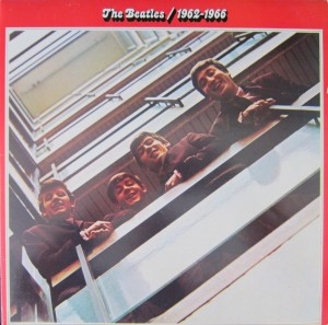 the-beatles-red-album-1962-1966-cover