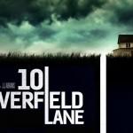 10-cloverfield-lane-2