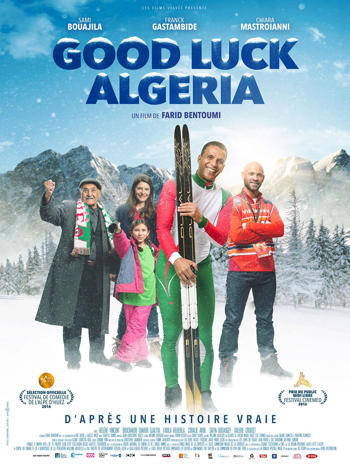 GOOD LUCK ALGERIA4